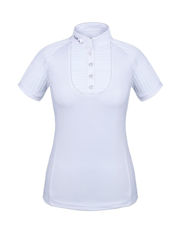 Sacensību krekls Justine