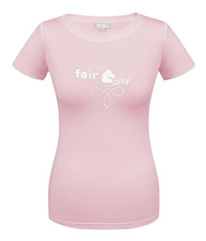 FairPlay T-krekls Maya