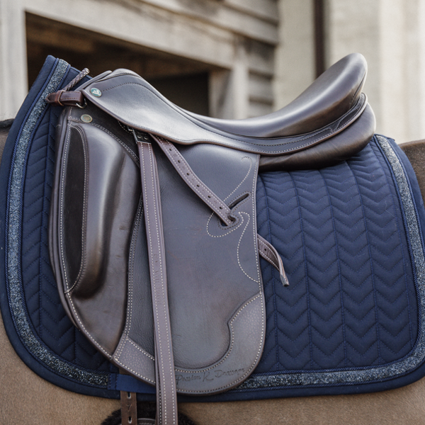 Kentucky Horsewear sviedrene Glitter Stone
