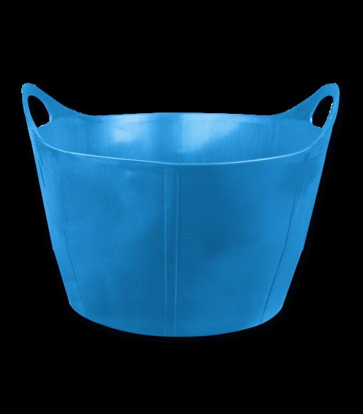 Barības/ūdens spainis Flexitub