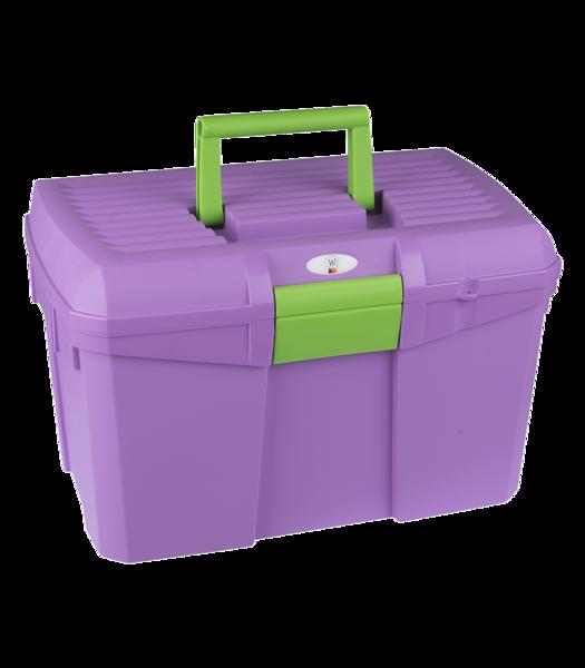Inventāra kaste, 100kg izturētspēja