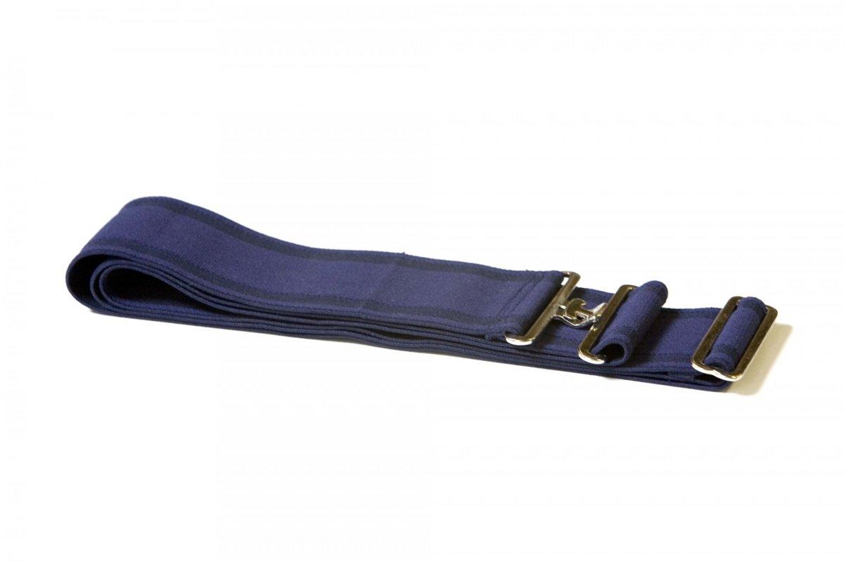 QHP elastīgā josta segām