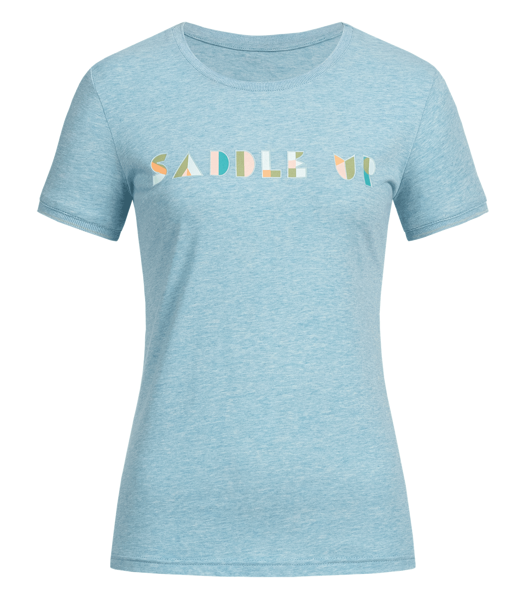 Waldhausen T-krekls Dallas