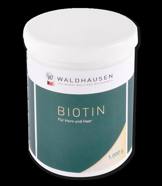 Biotīns