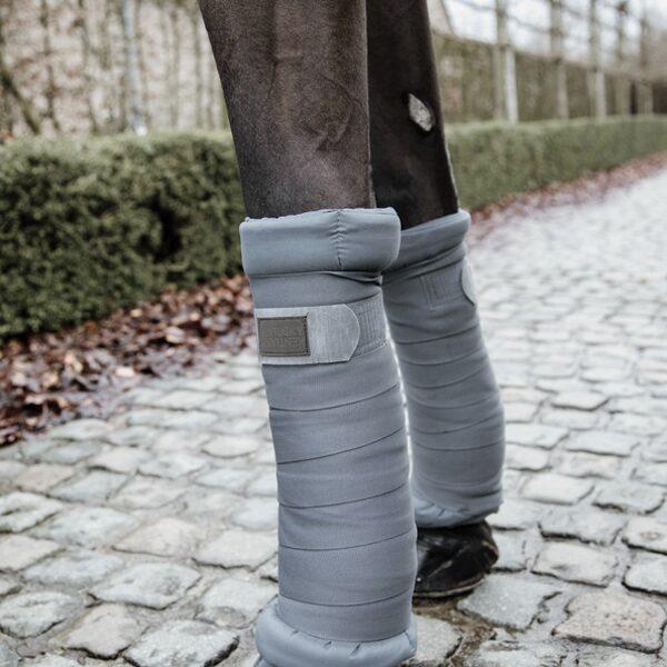 Kentucky Horsewear staļļa bintes