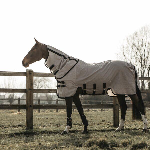 Kentucky Horsewear mušu sega