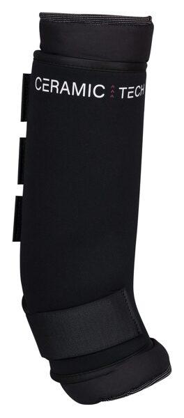 FairPlay staļļa kājsargi CERAMIC