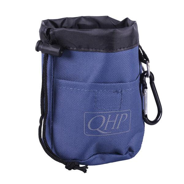 QHP somiņa kārumiem