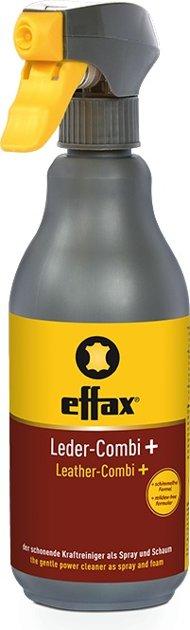 EFFAX ādas kopšanas sprejs Combi+