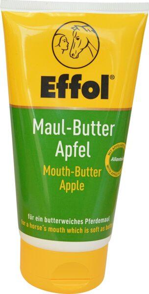 EFFOL® zirga muti relaksējošs līdzeklis
