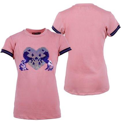 QHP T-krekls bērniem Esma