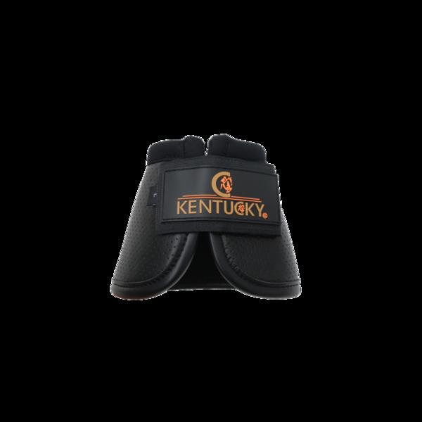 Kentucky Horsewear Air Tech zvani