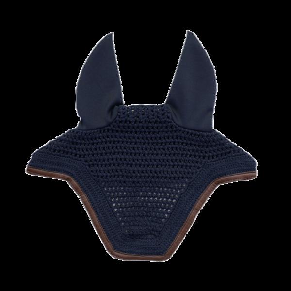 Kentucky Horsewear zirgausis Wellington Leather