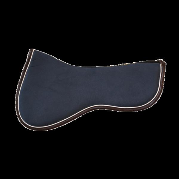Kentucky Horsewear zemseglu paliktnis ANATOMIC ABSORB