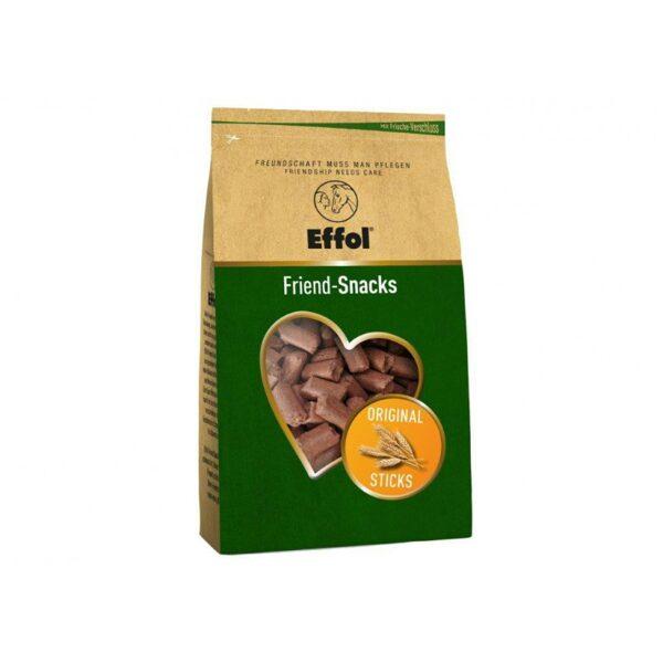 EFFOL® kārumi 2.5kg