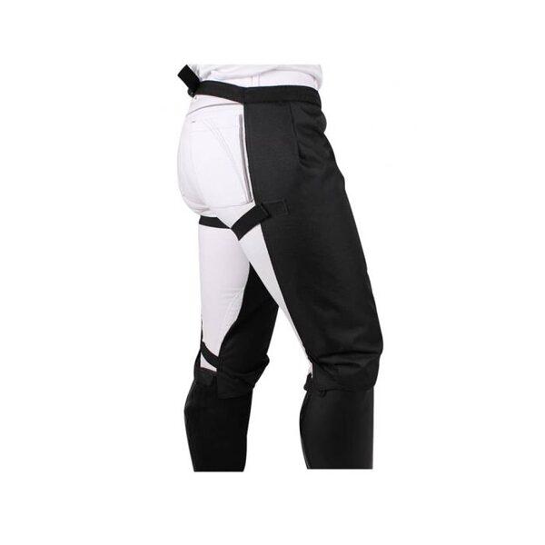 QHP kāju aizsargs pret lietu
