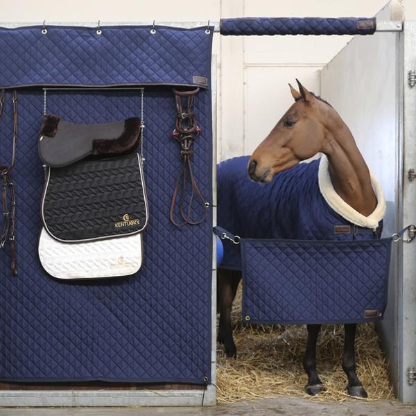 Kentucky Horsewear galvas aizsargs