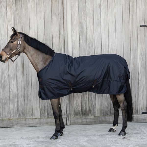 Kentucky Horsewear lietussega, 50g