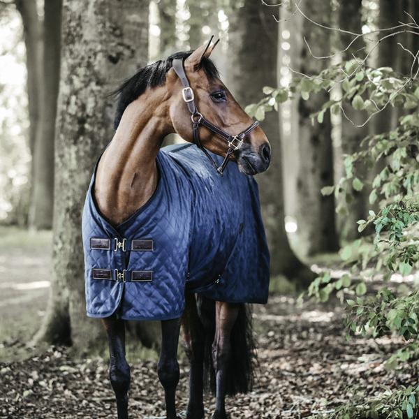 Kentucky Horsewear staļļa sega, 0g